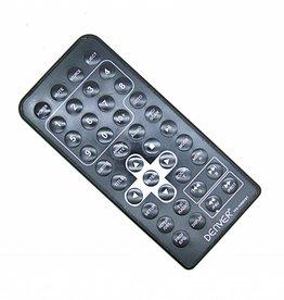 Denver Original Denver TFD-1020DVBT remote control