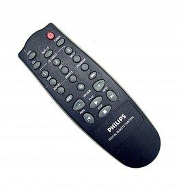 Philips Original Philips Fernbedienung RC0799/01 CD-Player remote control
