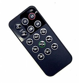 Toshiba Original Toshiba Fernbedienung Camileo X Series Video Camera remote control