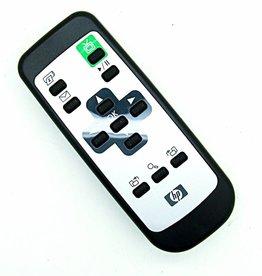 HP Original HP Fernbedienung C8886-60001 remote control