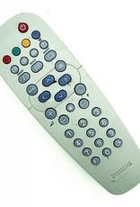 Philips Original Philips Fernbedienung RCLE011 TV remote control
