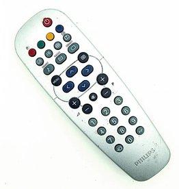 Philips Original Philips RC19335015/01 TV remote control