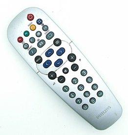 Philips Original Philips RC19335019/01 TV remote control