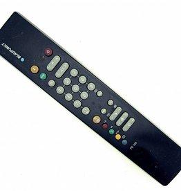 Blaupunkt Original Blaupunkt TC143 TV remote control