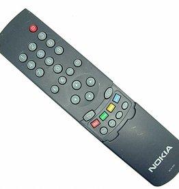 Nokia Original Nokia RCN 620 remote control
