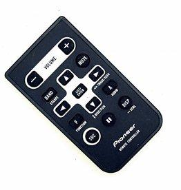 Pioneer Original Pioneer Fernbedienung CXC8885 CD remote control