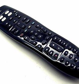 Logitech Original Logitech Fernbedienung Harmony 300 Universal remote control