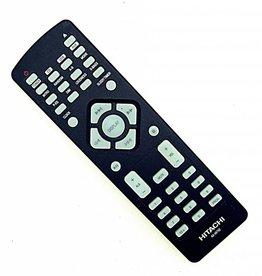 Hitachi Original Hitachi AX-M76E Audio System remote control