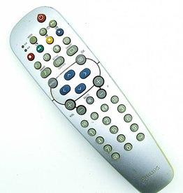 Philips Original Philips Fernbedienung RC19042011/01 VCR remote control
