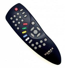 Humax Original Humax Fernbedienung RSO-102P TV remote control