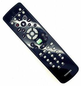 Toshiba Original Toshiba G83C0005X110 TV Windows remote control