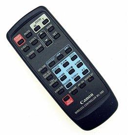 Canon Original Canon WL-D80 for projector remote control