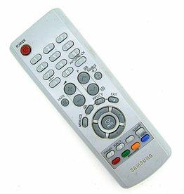 Samsung Original Samsung BN59-00403B TV remote control