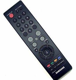 Samsung Original Samsung Fernbedienung MF59-00291A TV/Radio remote control