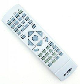 Thomson Original Thomson RCT195DA1 DVD remote control