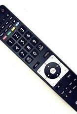 Finlux Original Finlux RC511030069940 TV remote control