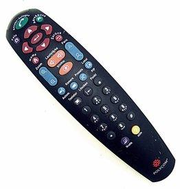 Polycom Original Polycom Fernbedienung für Konferenztelefon Videokonferenz - System remote control