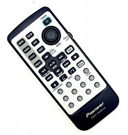 Pioneer Original Pioneer Fernbedienung CXB7969 remote control