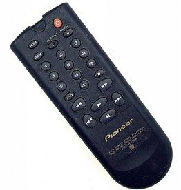 Pioneer Original Pioneer CU-PD096 CD-Player remote control