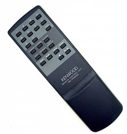 Kenwood Original Kenwood Fernbedienung RC-P0200 Audio System remote control