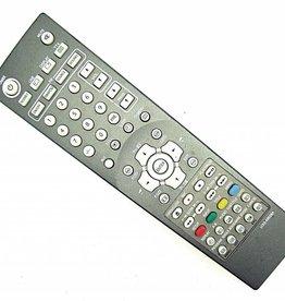 Universal Fernbedienung LC03-AR028A für NORDMENDE, ORION, DMTECH,HANSEATIC, MEDION remote control