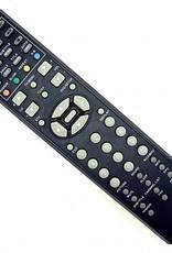 Lumatron Original Lumatron FTV-19D49DVD remote control