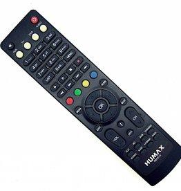 Humax Original Humax Fernbedienung RM-E10 PVR,TV,DVD remote control