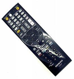 Onkyo Original Onkyo Fernbedienung RC-801M Universal remote control