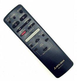 Mitsubishi Original Mitsubishi RM47702 remote control