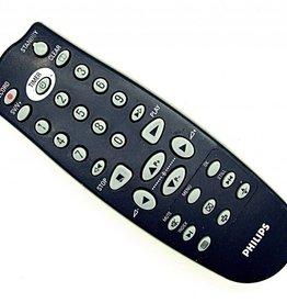 Philips Original Philips RT770101 Videorecorder remote control