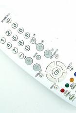 Samsung Original Samsung BN59-00705B TV/DTV remote control