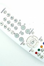 Samsung Original Samsung Fernbedienung BN59-00705B TV/DTV remote control