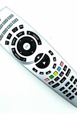 Medion Original Medion Fernbedienung MD41169 TV,DVD,VCR,CD remote control