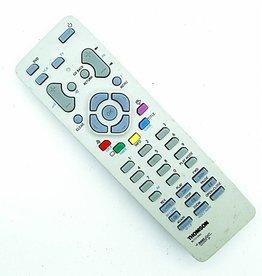 Thomson Original Thomson RCT311DA2 DVD,VCR,TV remote control