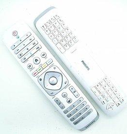 Philips Original Philips YKF355-005, 996590021453 keyboard remote control
