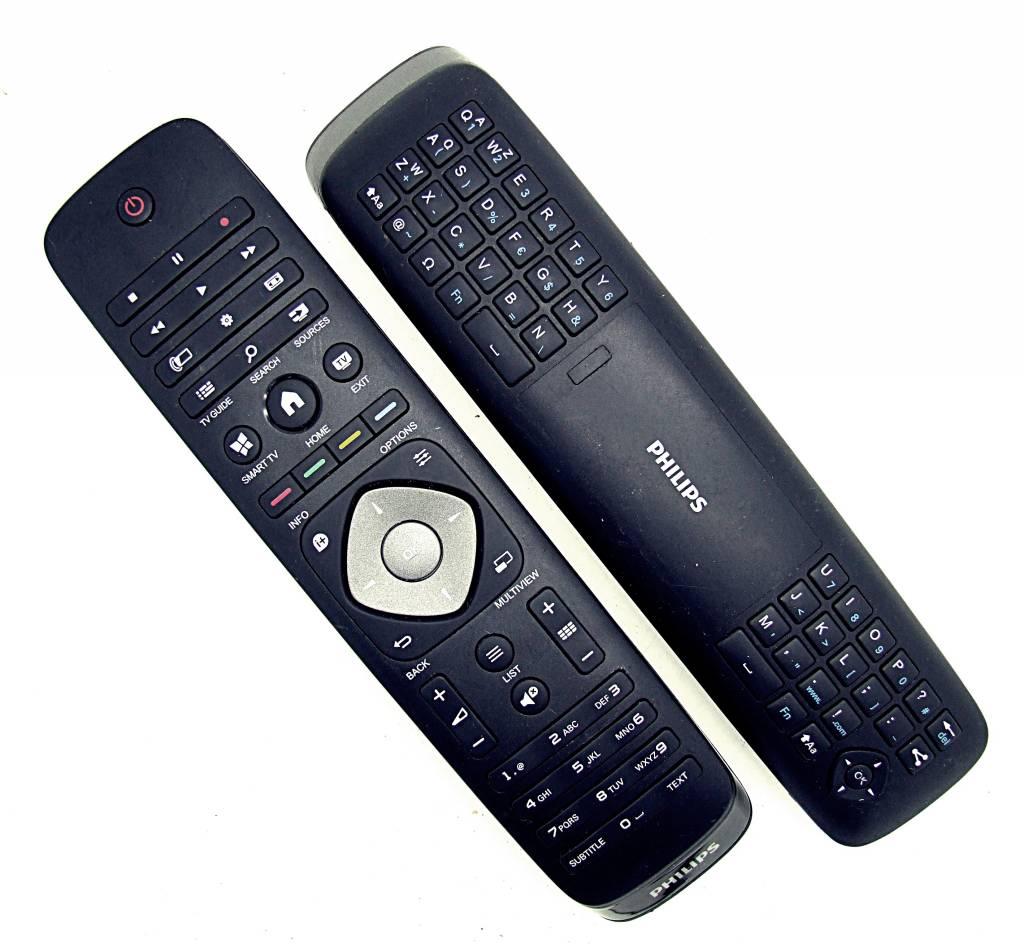 Philips Original Philips YKF364-004 keyboard remote control