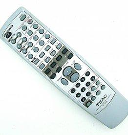 Teac Original Teac Fernbedienung RC-1038 Audio System remote control