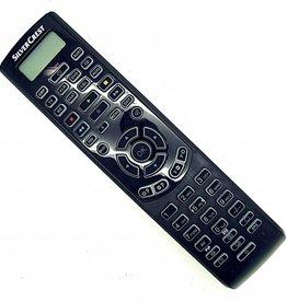 SilverCrest Original Silvercrest SFB10.1C3 Universal remote control