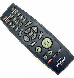Finlux Original Finlux Fernbedienung RC-Y171FL TV/VCR remote control