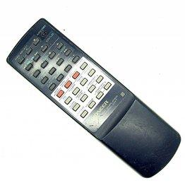 Pioneer Original Pioneer Fernbedienung CU-VSAO25 remote control