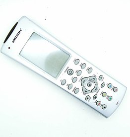 Medion Original Medion Fernbedienung MD7373 Universal remote control