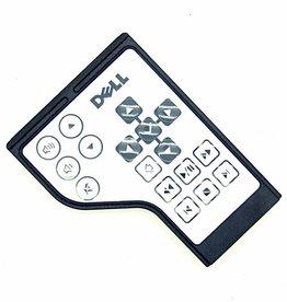 Dell Original Dell RC1761701-00 for PC remote control