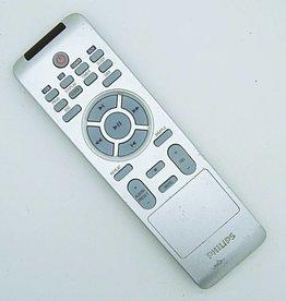 Philips Original Philips PRC500-07 remote control