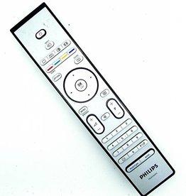 Philips Original Philips RC445001 remote control
