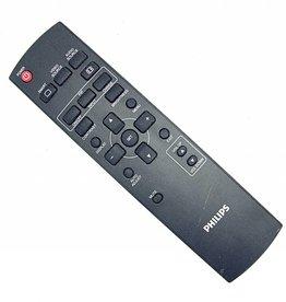 Philips Original Philips KWSB0851F126 remote control