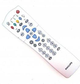 Philips Original Philips RC2585102/01 remote control