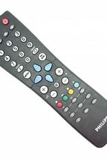 Philips Original Philips RC2541/01 remote control