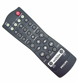Philips Original Philips wOOx Fernbedienung 313911878261 remote control