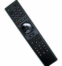 T-Home Original T-Home remote control Telekom Media Receiver MR 500 / 303 / 102 new version black