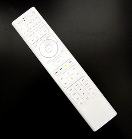 T-Home Original T-Home remote control Telekom Media Receiver MR 500 / 303 / 102 white